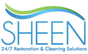 Sheen Cleaning