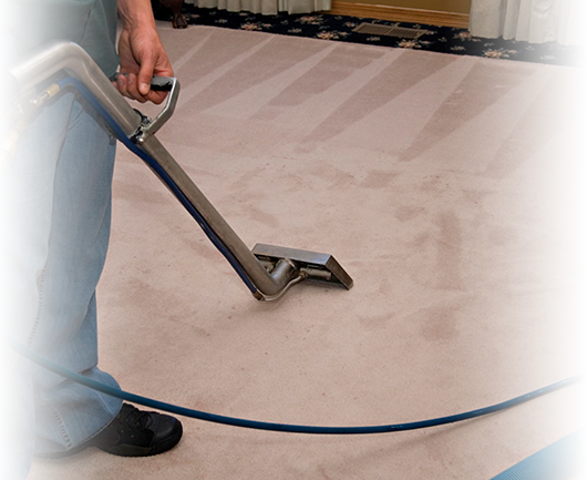 Carpet Cleaners Miami  water damage restoration