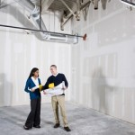 Commercial Remodeling & Build-Outs