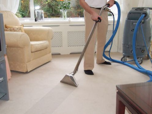 Carpet Cleaners Miami  ... residential carpet cleaning ...