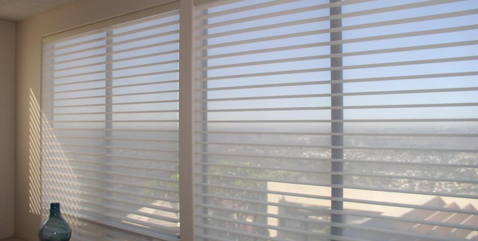 Drapery Cleaning in Miami, Broward & Palm Beach Counties