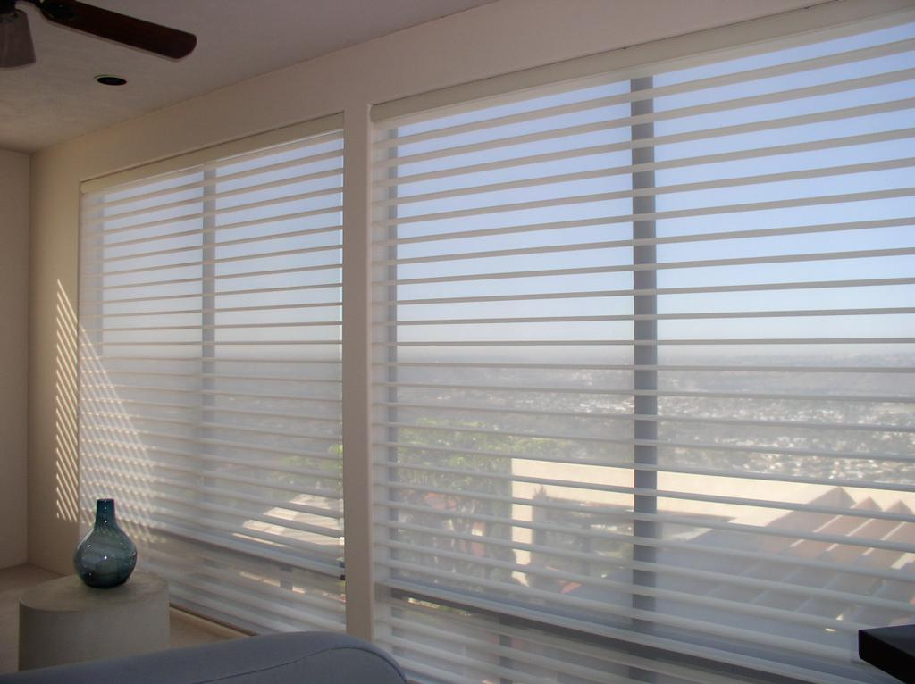 Drapery Cleaning Service In Miami Sheen Cleaning
