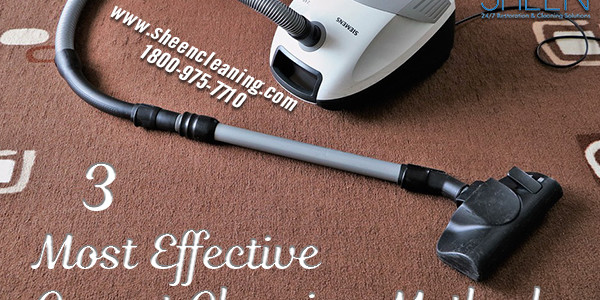 Carpet cleaning ft Lauderdale