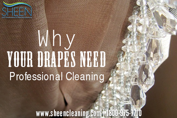drapery cleaning ft lauderdale
