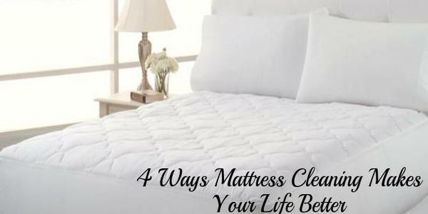 mattress cleaning brickell
