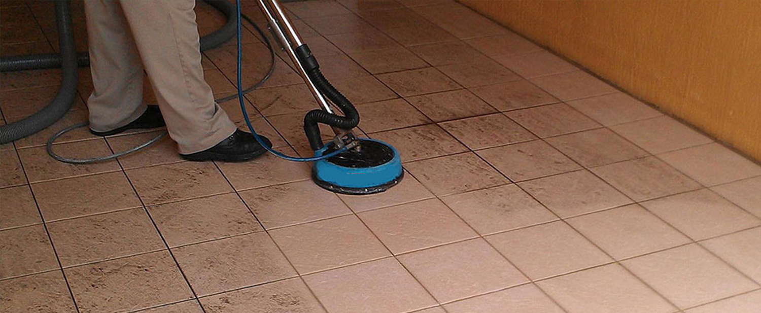 Carpet Cleaning Services In Coral Gables Sheen Cleaning