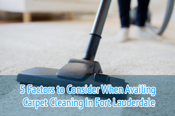 carpet-cleaning-in-fort