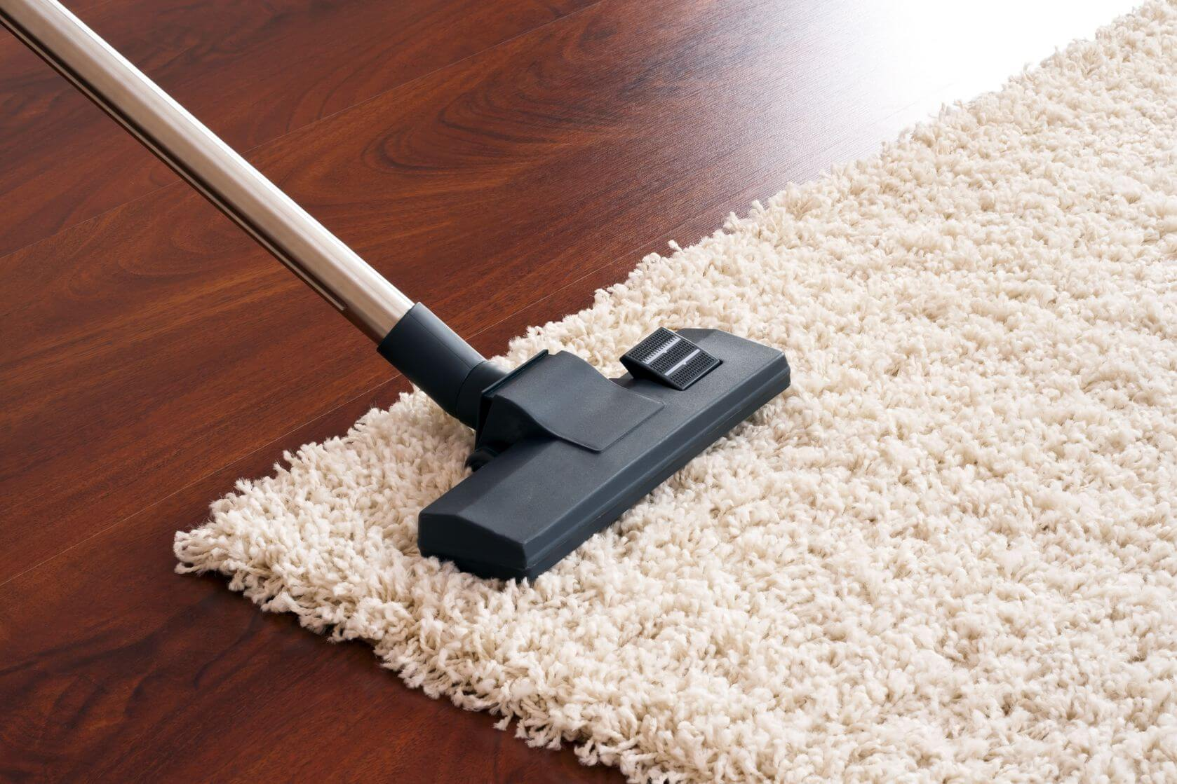 Carpet Cleaning in Brickell, Sofa